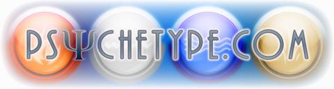 PsycheType.com